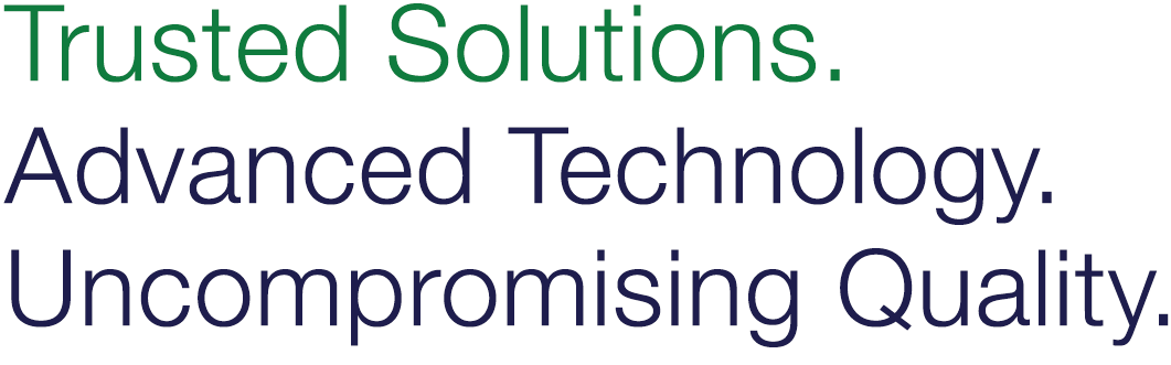 Bridge to Life Has Trusted Solutions With Advanced Technology and Uncompromising Quality